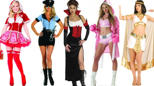 Disfraces De Halloween Para Mujeres Caseros Trendy Simple Finest
