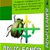 اصدار جديد اداة للتخلص من الاعلانات المزعجه AdwCleaner v5.020