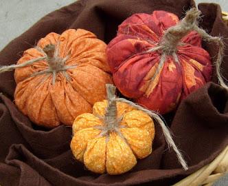 yo-yo pumpkin tutorial