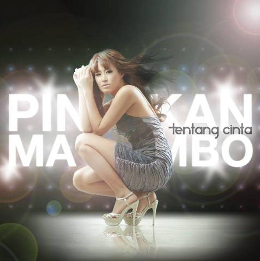 download mp3 pinkan mambo tak mungkin bersatu mp3 pinkan mambo wanita ...