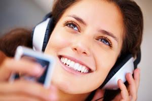 итальянский аудио самоучитель