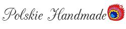 Jestem w Spisie Polskich Blogów Handmade