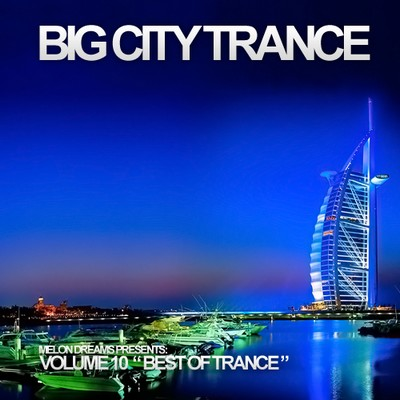 Big_City_Trance_Volume_10