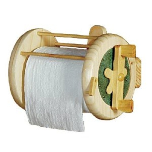Mighty lists 12 funny toilet paper holders Funny toilet paper holders