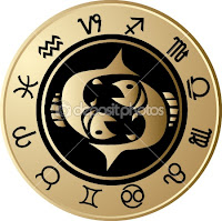 Zodiak Pisces Minggu Depan