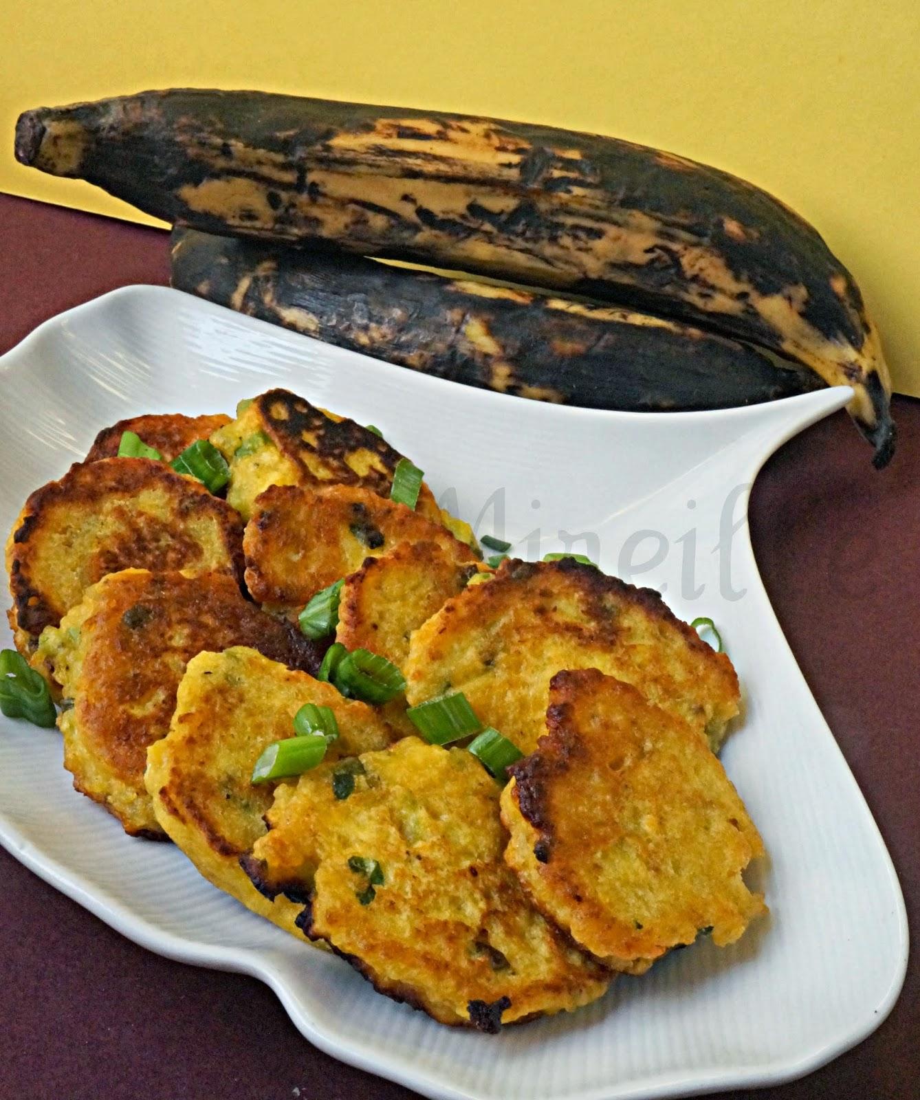 Street Food Snacks Snack African Street Food