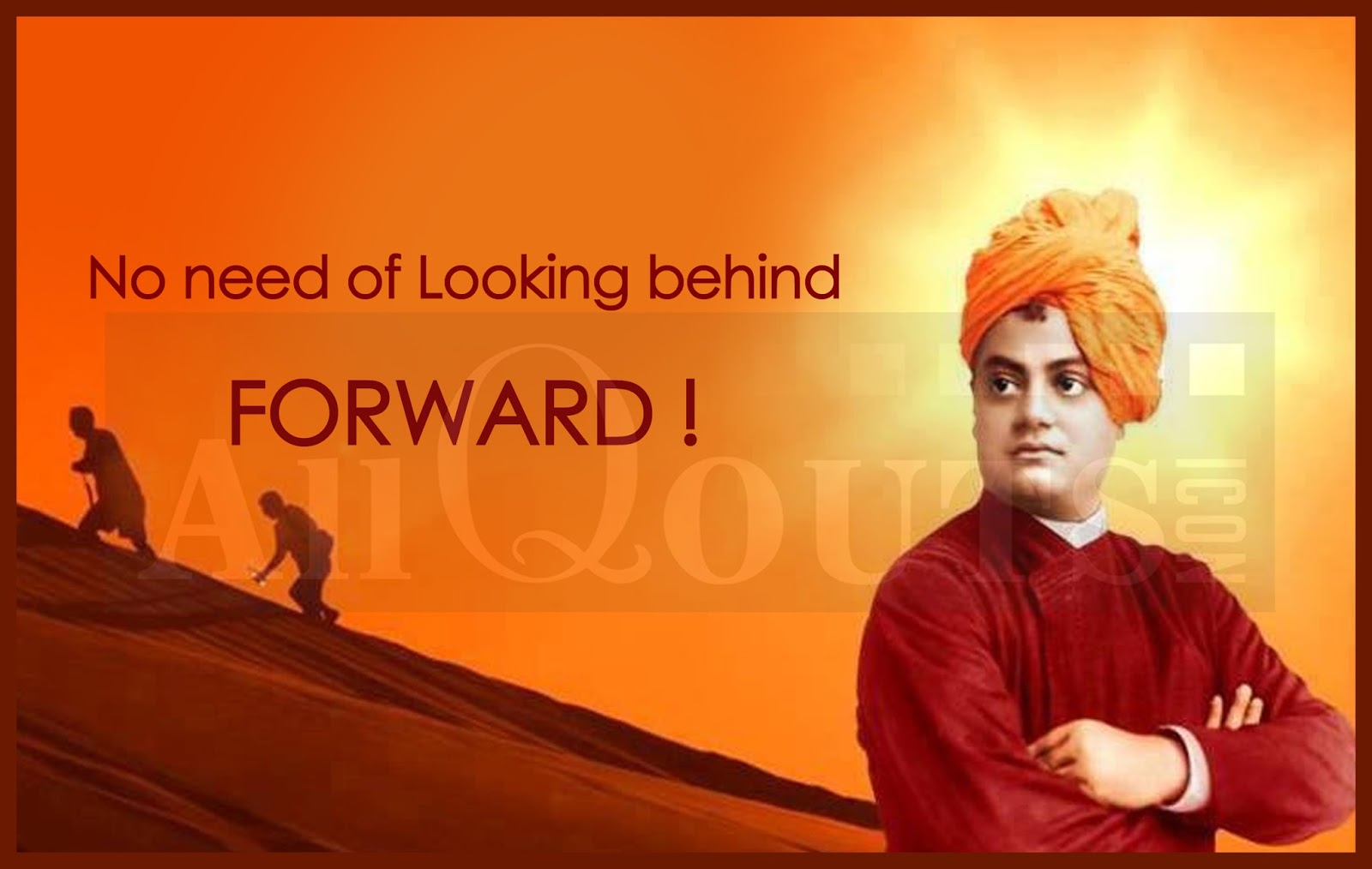 swami vivekananda quotes This app contains a famous collection of great indian monk swami vivekananda.