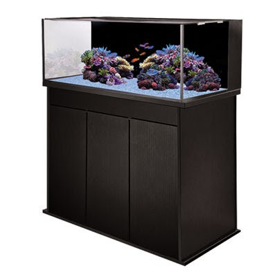 http://www.readysetreef.com/reef-aquarium-nano-refugium/reef-aquarium-nano/innovative-marine-nuvo-aquariums/innovative-marine-sr-80-nuvo-aquarium