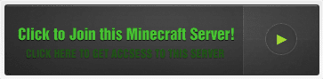 join this minecraft server