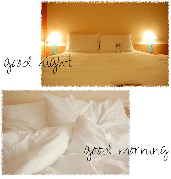 Paris Bed Sheets Idea Kids