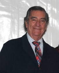 Fallece JACINTO ALCÓN