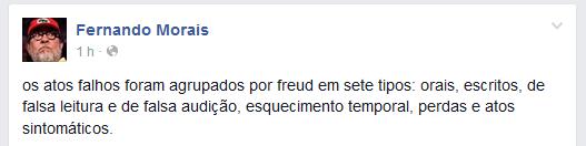 https://www.facebook.com/fernando.morais.1612?fref=nf