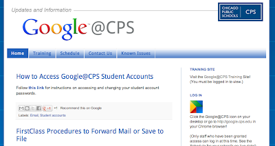 Cps Chromebook Plc Cps Google Support