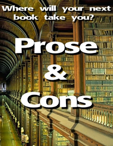 Prose & Cons