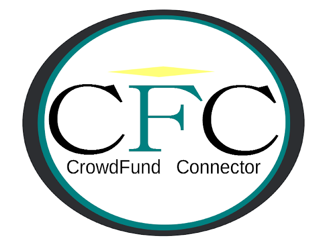 CrowdFund Connector