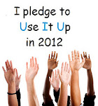 Take the pledge