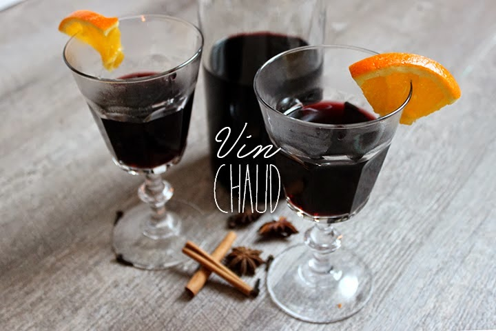 http://www.bonjourdarling.com/2013/12/vin-chaud-pour-soirees-fraiches.html