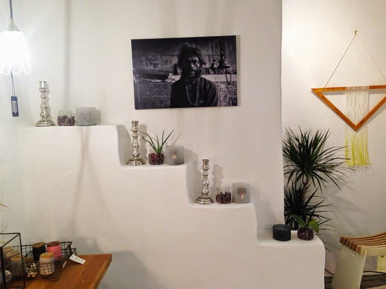 L'Igloo boutique deco - blog shopping Aix en Provence ©lovmint
