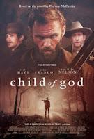 Child of God (2013) [Vose]