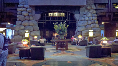 disney grand california resort