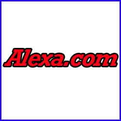 What is Alexa.com and Why to Check Ranking of Your Blog