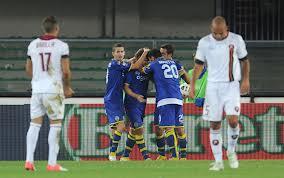 Reggina-Verona-serie-b-campo