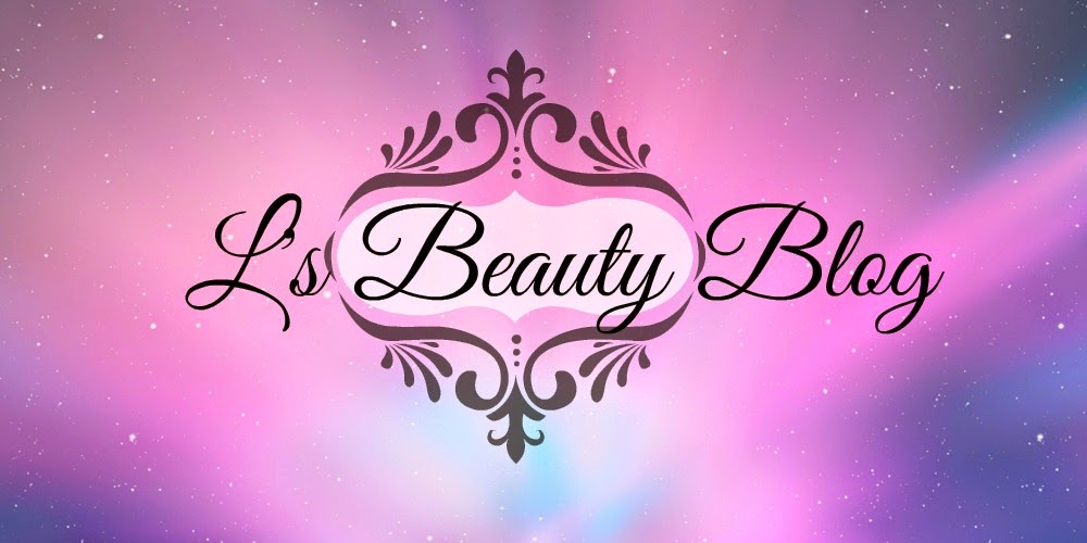 L's Beauty Blog
