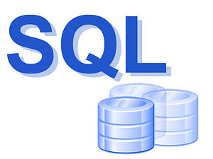 Temel SQL (Yapsal Sorgulama Dili) Komutlar