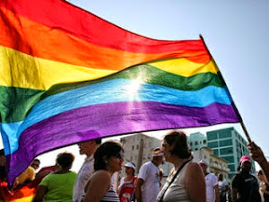 Most of Mexico resists gay marriage