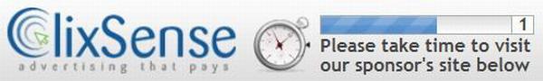اعلى معدلات Clixsense واربح مستويات clicksense-07.jpg