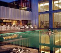 Mandarin Orchard Hotel - Pilihan Hotel & City Tour di Singapore