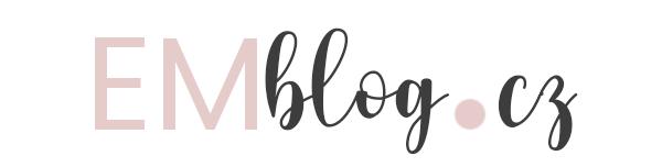 emblog