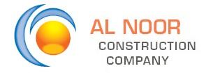 Al Noor Construction Gujranwala Punjab Pakistan