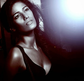 Poonam Pandey Latest Picture shoot Pictures 1244