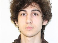 Boston bombing: Latest Federal cases resulted in life sentences ... after initial thoughts about the death penalty