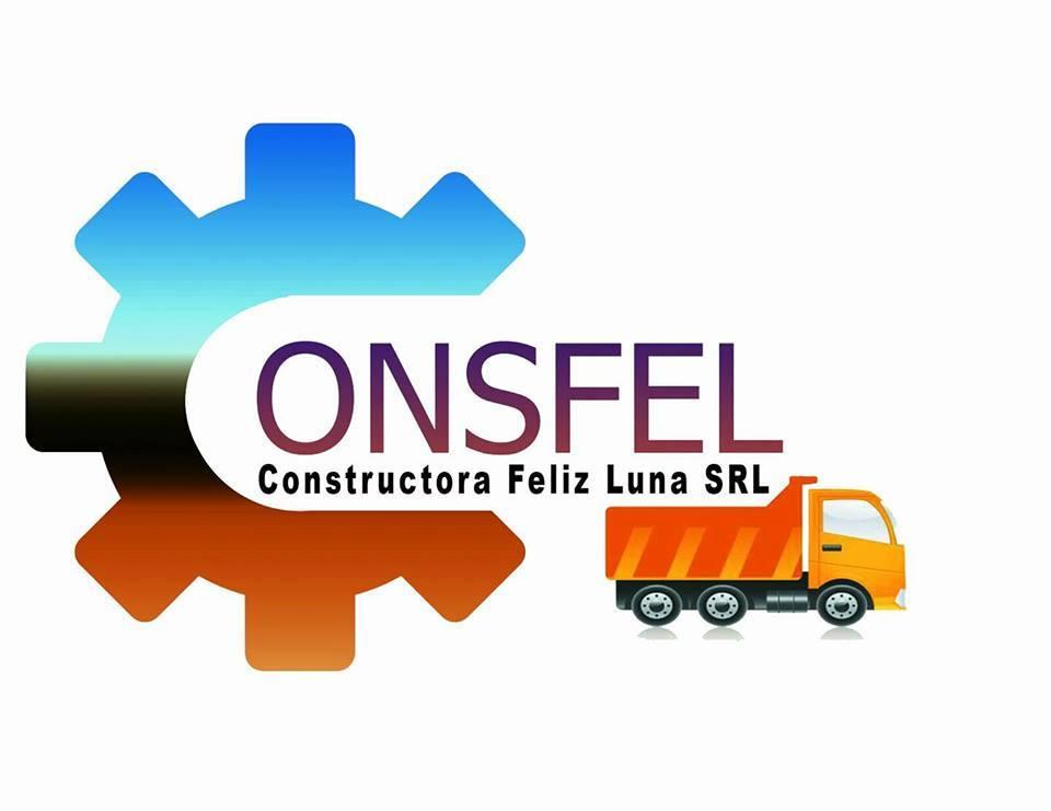Constructora Feliz Luna SRL