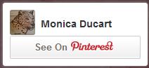 Ducart en Pinterest