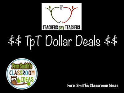 https://www.pinterest.com/fernsmith/tpt-dollar-deals/