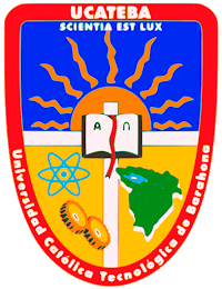 UCATEBA