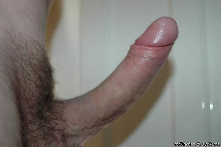 9 x 9 cock biggest