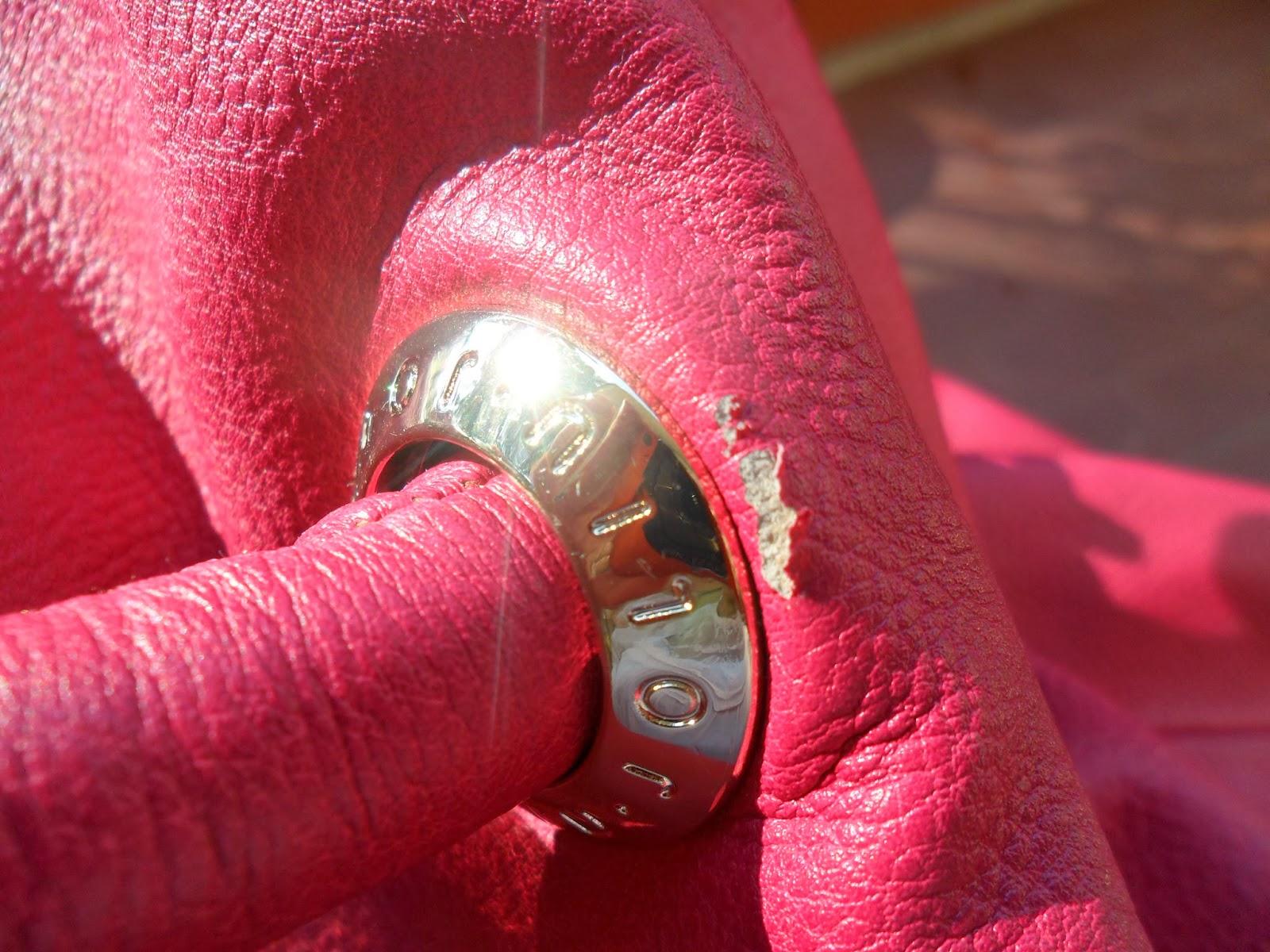 Ecopelle rovinata rimedi sanotint light tabella colori - Pulire divano tessuto bicarbonato ...