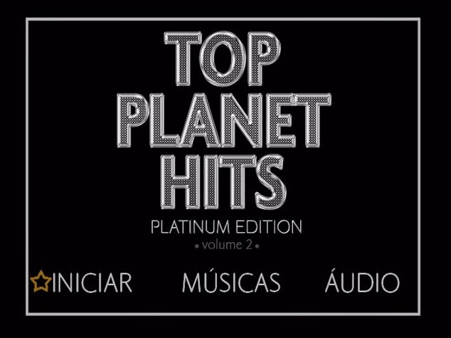 CLICK AQUI  Baixar Top Planet Hits Platinum Edition Vol. 02 DVD-R DFSFD