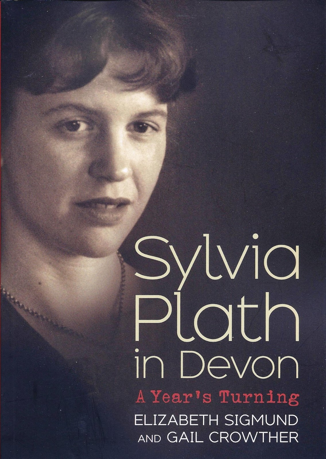 sylivia plath Sylvia plath @ the poetry foundation - biography, poems, articles about the author & more a wind of such violence - extensive collection of poems.