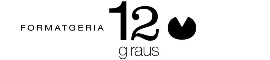 Formatgeria 12 Graus
