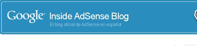 Blog Ansense en Español