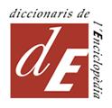 Diccionaris de l'Enciclopèdia Catalana