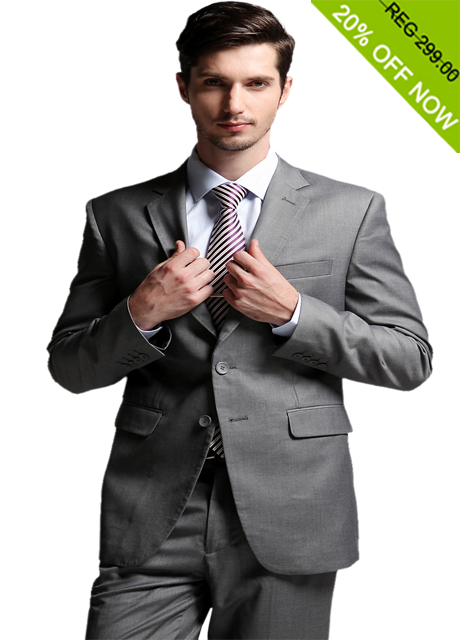 tailored suit, men suits