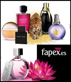 Perfumes al mejor precio