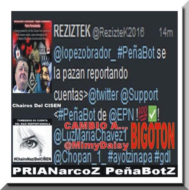 http://redresiste.over-blog.com/2015/12/mlourdesocana-mimydaisy-aristotelessd-epn-ayotzinapa-felipecalderon.html