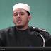 Ustaz Fathul Bari - DS Jamil Khir Telah Nafikan Isu Wang Zakat. Selesai!